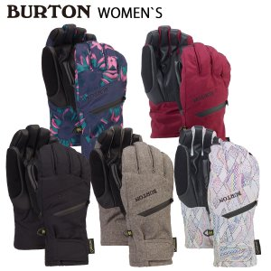 バートン グローブ ゴアテックス レディース BURTON 19-20 Women's GORE-T...