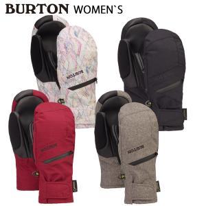 バートン グローブ ゴアテックス レディース BURTON 19-20 Women's Burton...