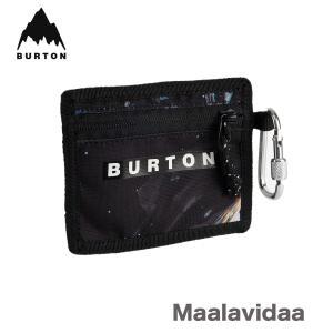 バートン パスケース Burton Pass Case ICカード入れ リフト券入れ リフト券ホルダー スノーボード スキー 定期券 小銭入れ 通勤 通学 スノーボード|masanagoya|05