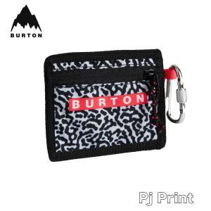 バートン パスケース Burton Pass Case ICカード入れ リフト券入れ リフト券ホルダー スノーボード スキー 定期券 小銭入れ 通勤 通学 スノーボード|masanagoya|06