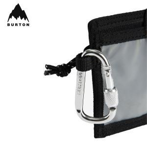 バートン パスケース Burton Pass Case ICカード入れ リフト券入れ リフト券ホルダー スノーボード スキー 定期券 小銭入れ 通勤 通学 スノーボード|masanagoya|02