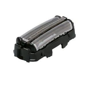 ES9087 純正 外刃 パナソニック シェーバー用 部品