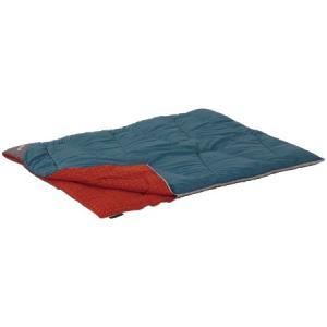 ロゴス ミニバンぴったり寝袋・−2(冬用) 72600240