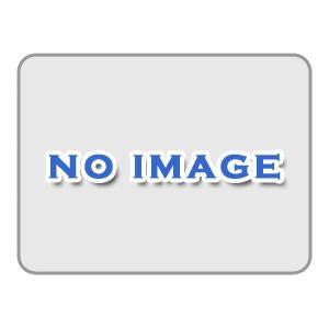 NATIONAL AMC10V-UE ナショナル 掃除機パーツ 関連商品