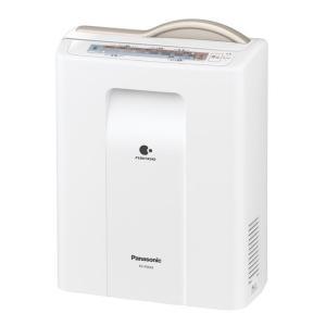 パナソニック ふとん暖め乾燥機 FD-F06X2-N
