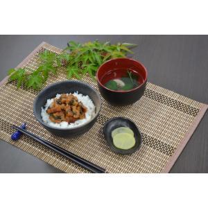 鹿児島県産鰻蒲焼きざみ50g×3セット masarujo