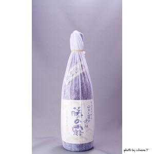 藤の露 原酒 43度 720ml|masaruya