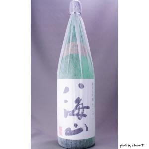 八海山(新潟県) 容量:1800ml 酒類:純米吟醸