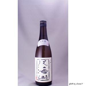 八海山 吟醸 720ml|masaruya