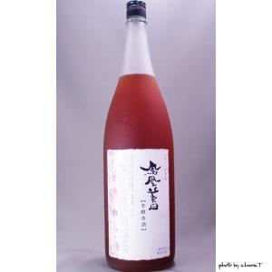 鳳凰美田 芳醇杏酒 1800ml|masaruya