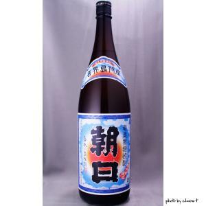 朝日 1800ml|masaruya