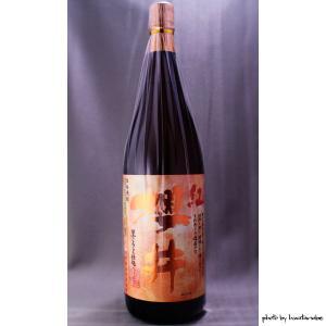 紅櫻井 1800ml|masaruya
