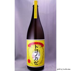 トヨノカゼ  1800ml|masaruya