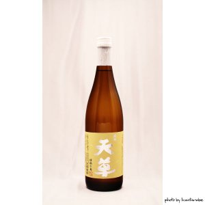 天草 米製 720ml|masaruya