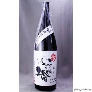 いづみ橋 純米吟醸 彩 1800ml|masaruya