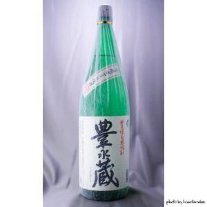 豊永蔵 1800ml|masaruya