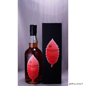 イチローズモルト ワイン・ウッド・リザーブ 700ml|masaruya