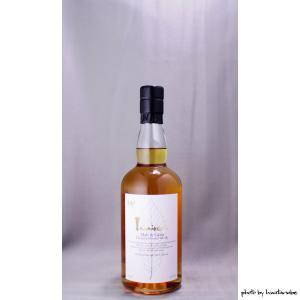 イチローズモルト&グレーン チチブブレンデッド・ウイスキー 700ml|masaruya