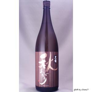 黒龍 純米吟醸 三十八号 1800ml