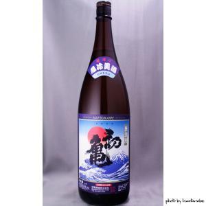 初亀 急冷美酒 1800ml masaruya