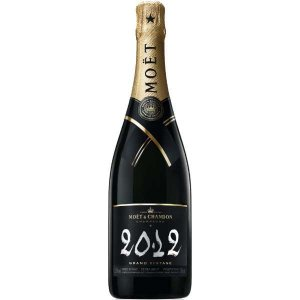 モエ エ シャンドン グランヴィンテージ 2012 フランス 12.5度 750ml 正規品|masausami
