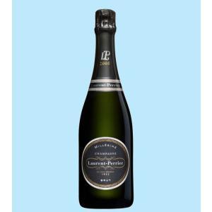 ローランペリエ ブリュット ミレジメ 1812 フランス 12度 750ml 正規品|masausami