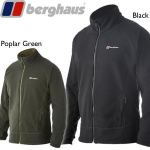 berghaus バーグハウス フリース フリースジャケット|mash-webshop