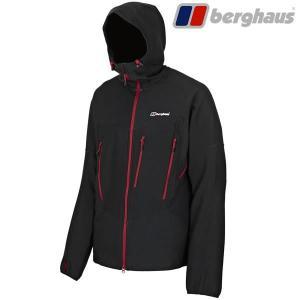 berghaus バーグハウス ジャケット ソフトシェル|mash-webshop