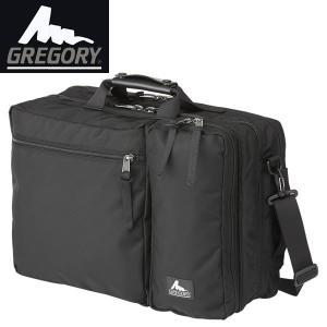 GREGORYグレゴリー カバートオーバーナイトミッション3wayビジネスバッグHDナイロン|mash-webshop