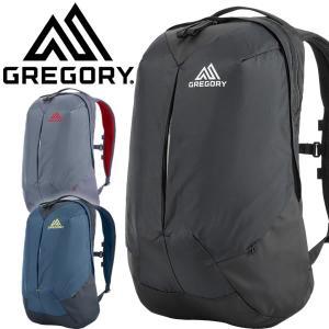 GREGORY グレゴリーSketch22 スケッチ2222L デイバッグ リュック PC収納|mash-webshop