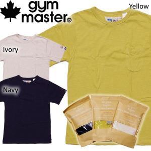 gym master ジムマスター Tシャツ|mash-webshop