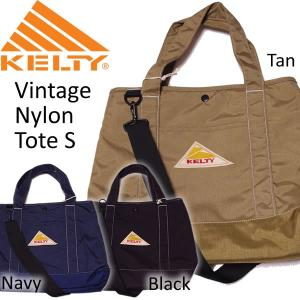 Kelty NYLON TOTE S 15L ケルティ ナイロントート ショルダーバッグ 2way mash-webshop