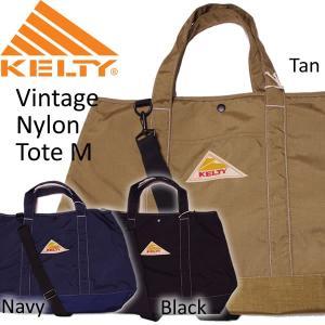 Kelty NYLON TOTE M 28L ケルティ ナイロントート ショルダーバッグ 2way mash-webshop
