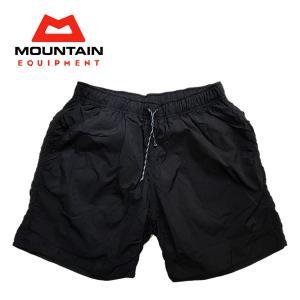 マウンテンイクイップメント ショーツ ハーフパンツ MOUNTAIN EQUIPMENT Puckering Water Shorts|mash-webshop