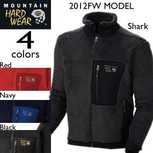 MOUNTAIN HARDWEAR マウンテンハードウェア Monkey Man Jacket モンキーマンジャケット|mash-webshop