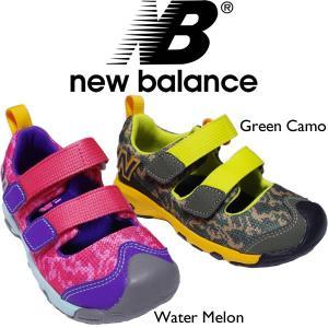 New Balance ニューバランス KD555 キッズ CN CW mash-webshop
