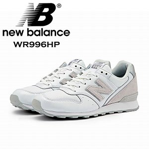 New Balance ニューバランスWR996|mash-webshop