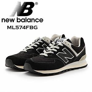 New Balance ニューバランスML574 FBG|mash-webshop