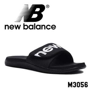 New BalanceニューバランスM3056 サンダルメンズ レディース|mash-webshop