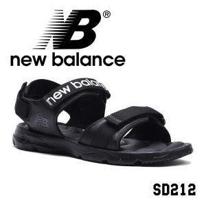 New BalanceニューバランスSD212 サンダルメンズサンダル|mash-webshop
