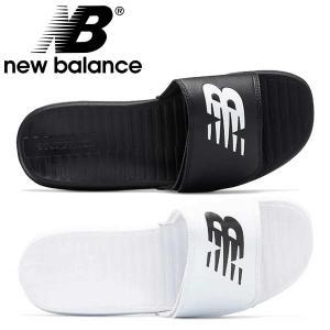 ニューバランス サンダル メンズ レディース NEW BALANCE SD230|mash-webshop