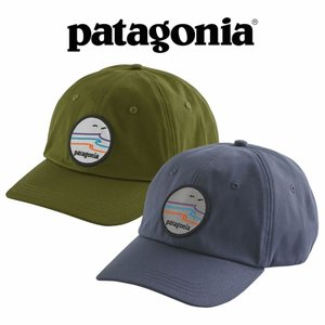 Patagonia パタゴニア Tide Ride Trad Cap タイドライドトラッドキャップ mash-webshop