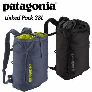 Patagonia パタゴニア リュック バックパック メンズ レディース リンクパック Linked Pack mash-webshop