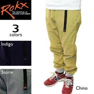 ROKX ロックス COTTONWOOD ROKX コットンウッドロックス|mash-webshop