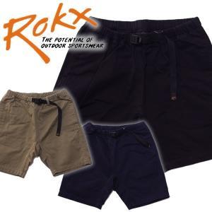 ROKX ロックスCLASSIC ROKX SHORT クラシックロックスショーツ|mash-webshop