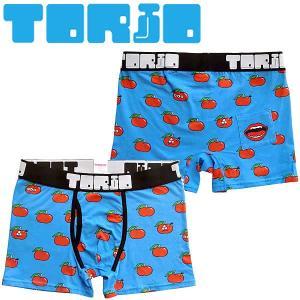 人気モデルが復刻されました! TORIO UNDER WEAR トリオ アンダーウェア りんご mash-webshop