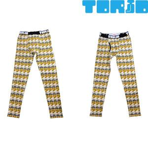 TORIO UNDER WEAR トリオ アンダーウェア バナナ缶スパッツ レギンス mash-webshop