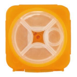がまかつ 仕掛巻 GM−1898 オレンジ【ゆうパケット対応】