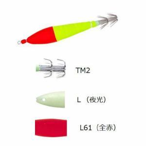 デュエル  針丸曲針 ボディ耐水圧構造 ●カラー:全赤 ●全長:10.2cm ●特徴1:2本入 ●特...