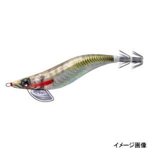 デュエル ヨーヅリ パタパタQ 3.5号 GRAJ(ゴールド...